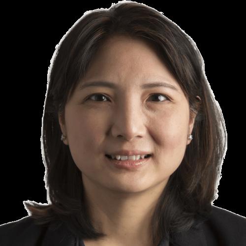 Dr Sim Yee Ong
